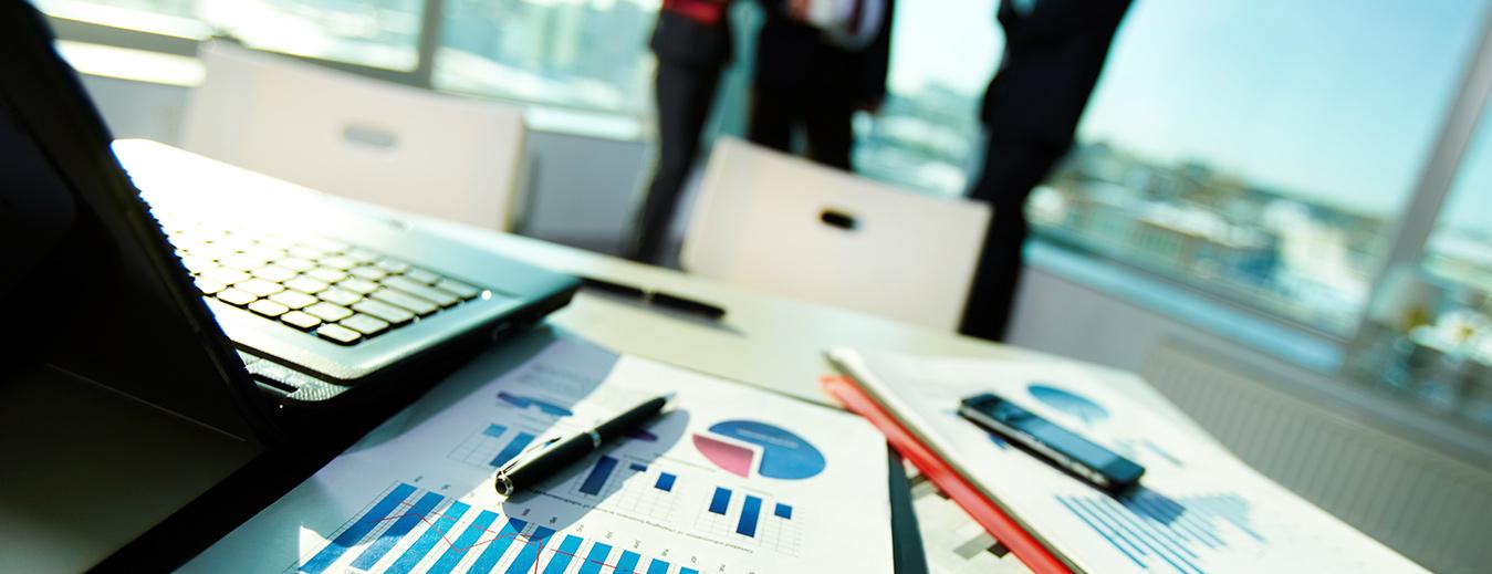 Validation and Qualification Documentation